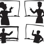 presentatie geven