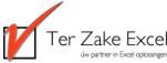 logo+tekst_zwart