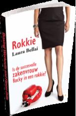 lb-boek_v2
