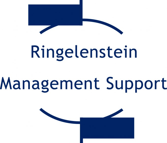 Ringelenstein Management Support