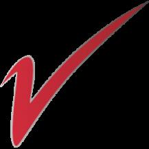 vinkje_transparant