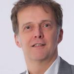 Johan van Wensen