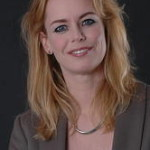 Desiree Grijpma