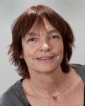 Marianne Swankhuisen