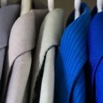 zakelijke garderobe shopping tips