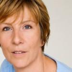 Patricia Gorissen