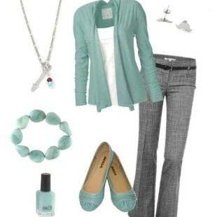 8c7312367edea8 8 tips om efficiënt en effectief te shoppen voor je zakelijke garderobe. De  uitverkoop ...