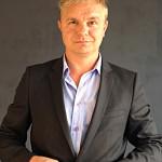 Johan Stevens