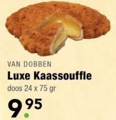 kaassouffle3