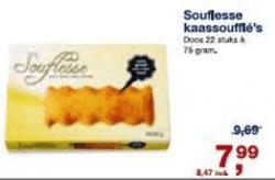 kaassouffles4
