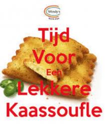 kaassoufle1