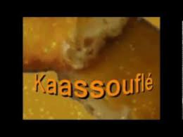 kaassoufle2
