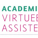 Academie voor virtueel assistenten
