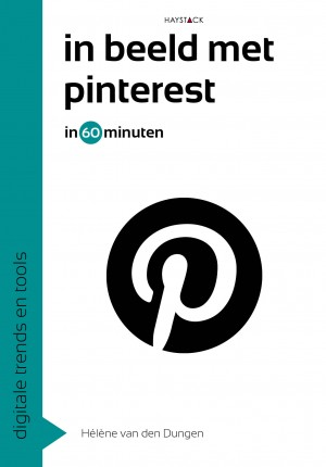Pinterest in 60 minuten