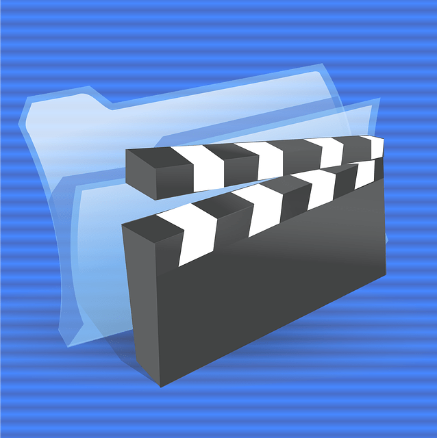 videosolliciteren