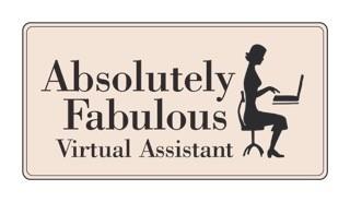 Virtual Assistant Caroline
