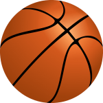 basketbal emoji