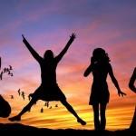 onderzoek emotionele vaardigheden
