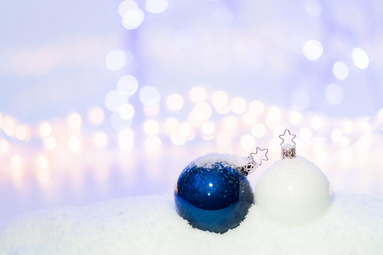Engelse Kerst En Nieuwjaarswensen May You Find The Perfect One