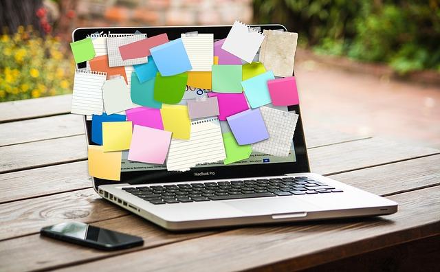 Hoe maak je een goede planning for Planning maken