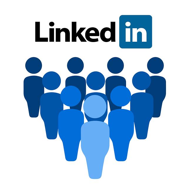 Samenvatting LinkedIn