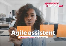 agile assistant
