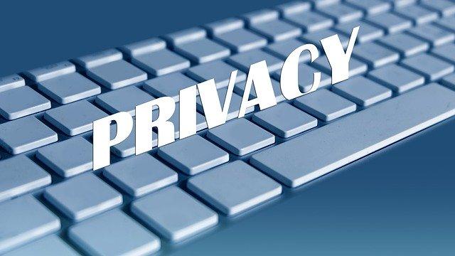 tips privacy op linkedin