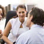 Samenwerken 5 tips