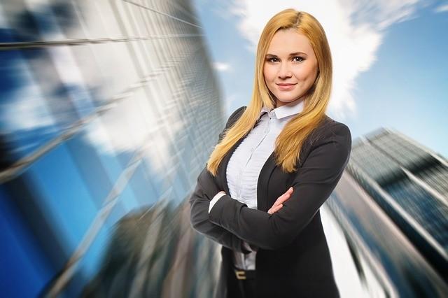 rol secretaresse inrichting kantoor