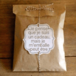 vertalingen in Frans