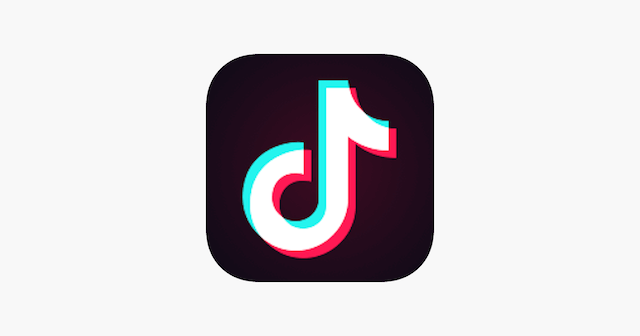 Wat is tiktok?