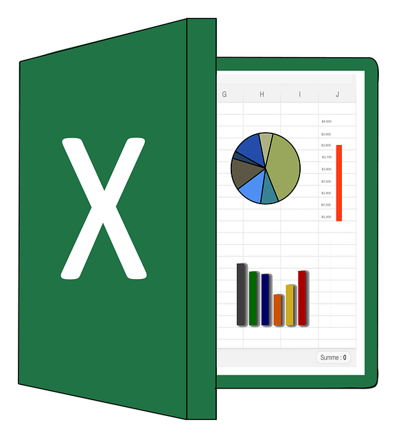 handige formules Excel