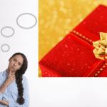 kerstgeschenken kiezen