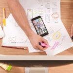 apps die onmisbaar zijn