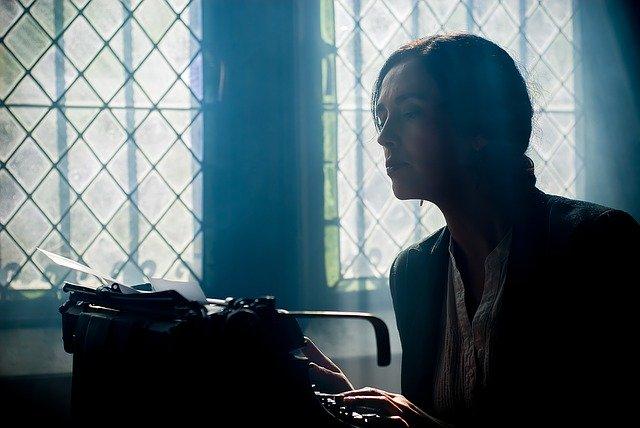 schrijftips voor secreteresses