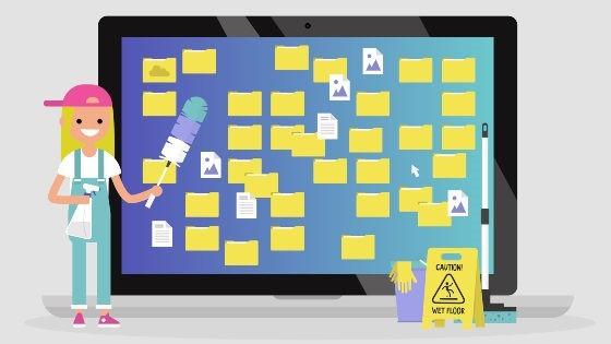 Sneller werker in Office 365
