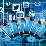 5 tips om meer uit je LinkedIn te halen