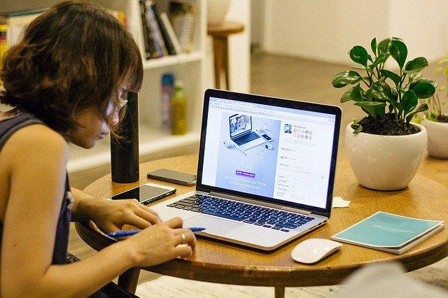 ideale banen om thuis te werken