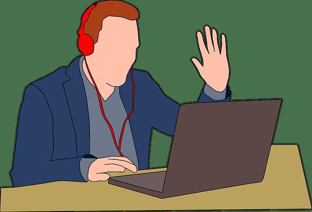 werkoverleg