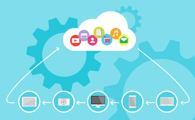 Tips voor OneDrive