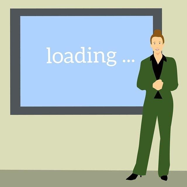 ontwerpideeën PowerPoint
