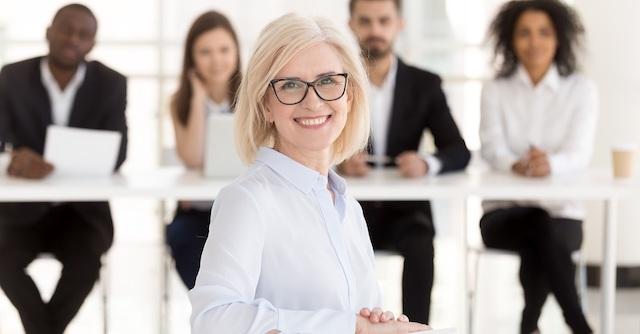 Corporate Governance Assistant