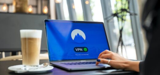 VPN Proefabonnement