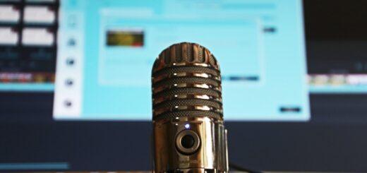 podcasts voor de zomer