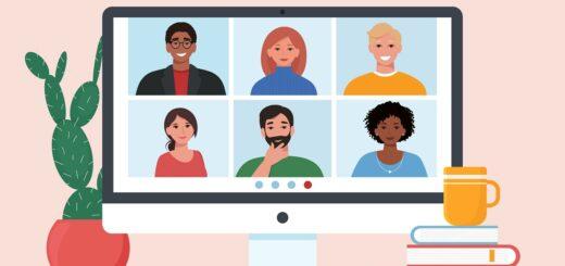 User Adoption Teams