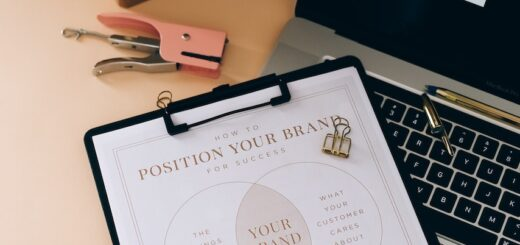 personal brand tools